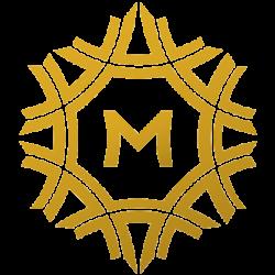Косметика MAXIA